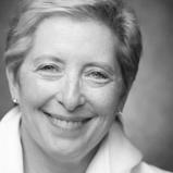 Susan Fredman