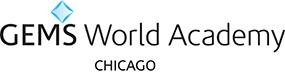 GWA-C_logo