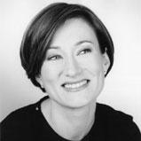 Carol Schuster